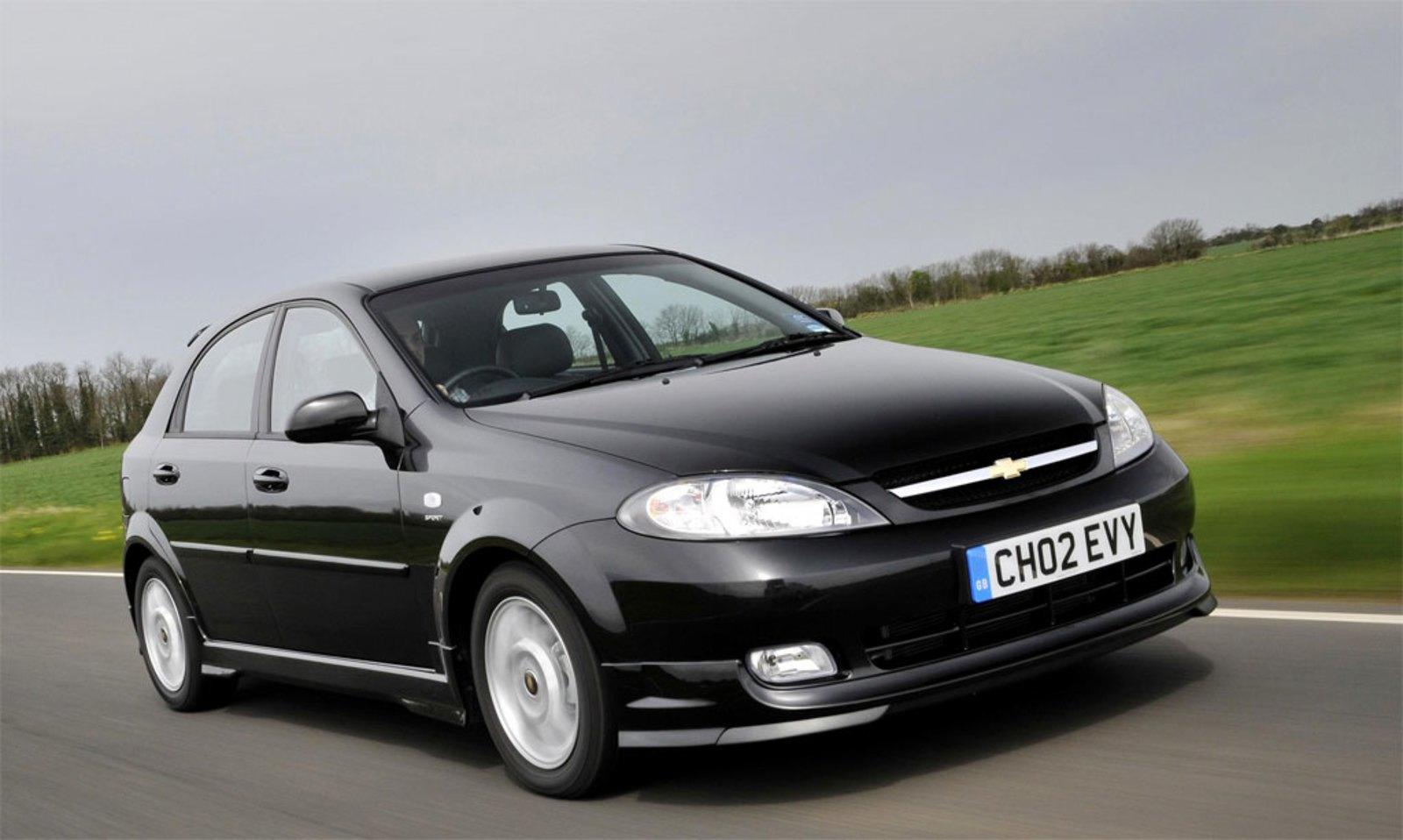 hight resolution of 2008 chevrolet lacetti sport