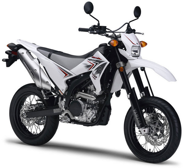 2010 Yamaha Wr250x Picture 330233 Motorcycle Review