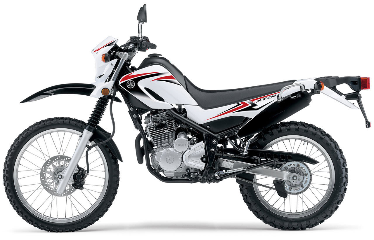 Honda Atv Concepts