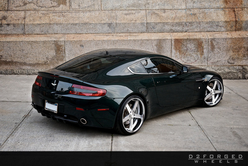 Aston Martin Photos Pictures Pics Wallpapers Top Speed