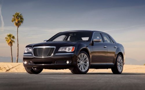 small resolution of 2012 chrysler 300c
