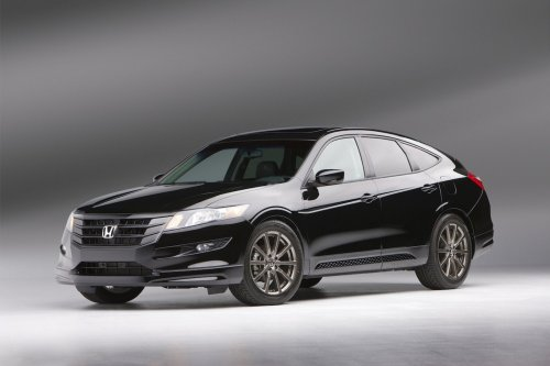 small resolution of 2011 honda accord crosstour hfp concept