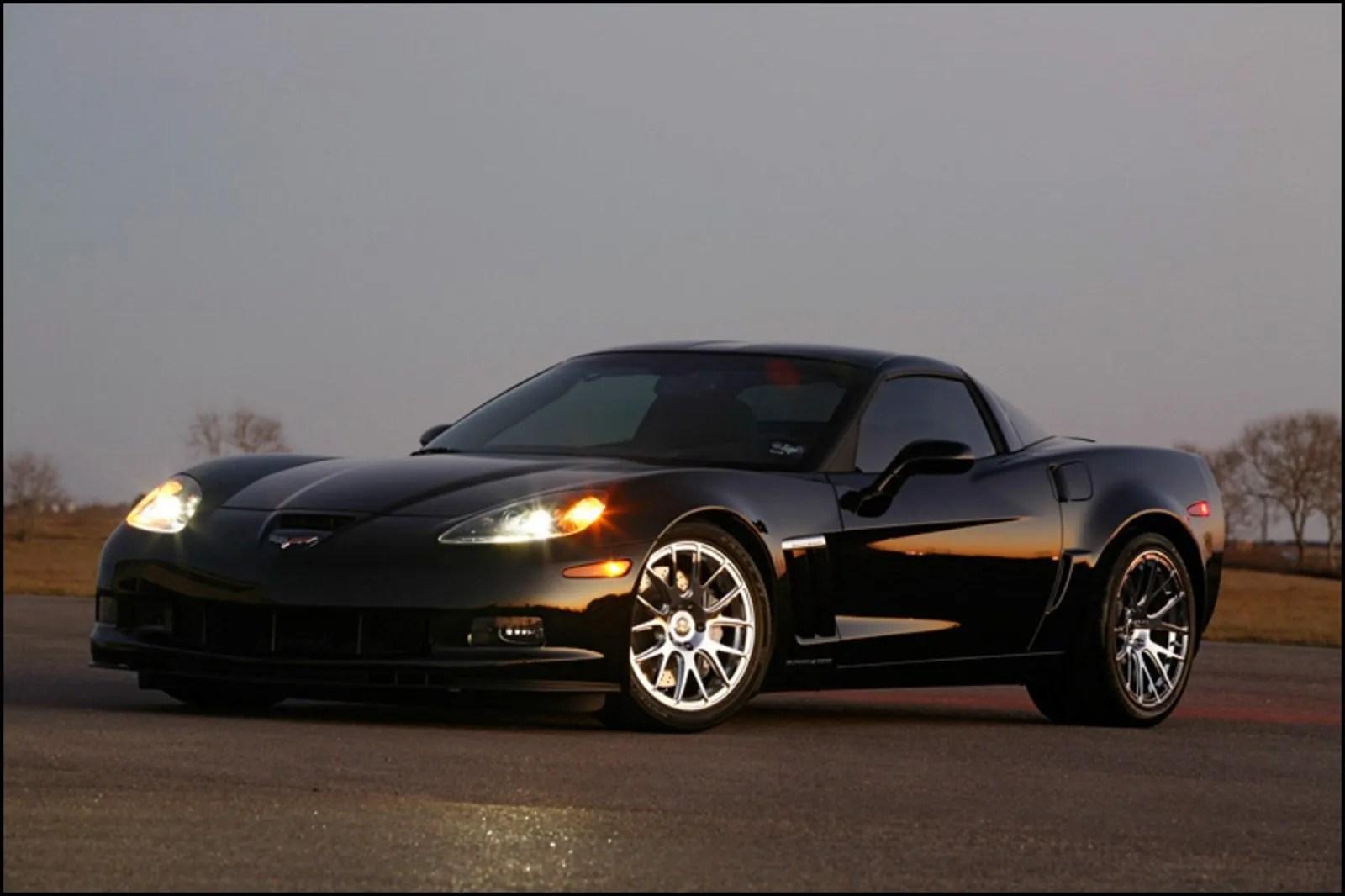 top speed grand new veloz pilihan warna 2011 hennessey sport corvette review