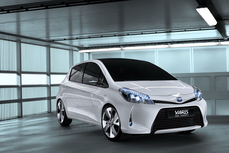 toyota yaris trd sportivo specs grand new veloz 1.5 a/t reviews, specs, prices, photos and videos ...