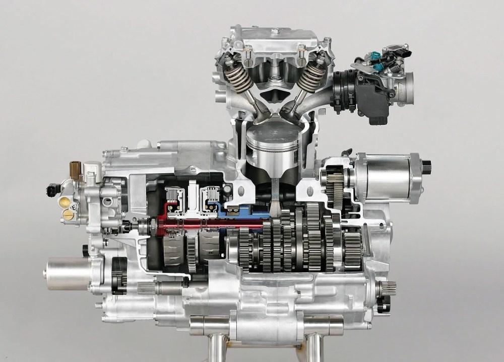 medium resolution of honda rincon wiring diagram