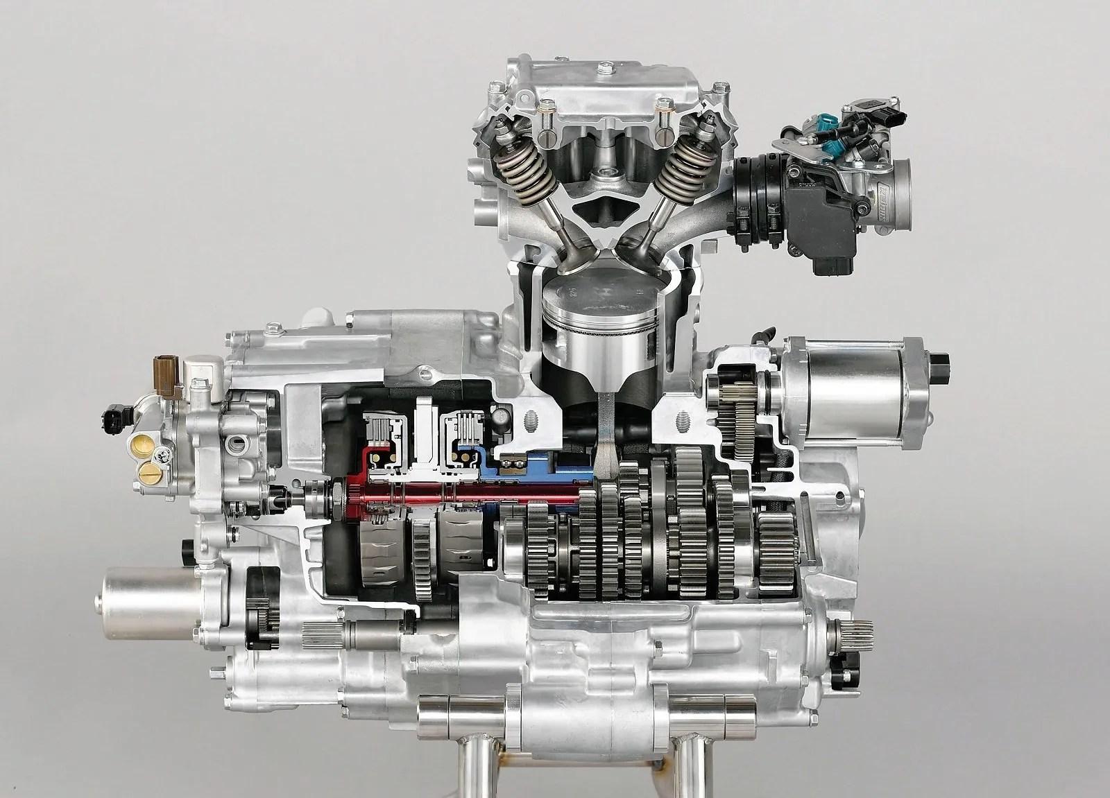 hight resolution of honda rincon wiring diagram