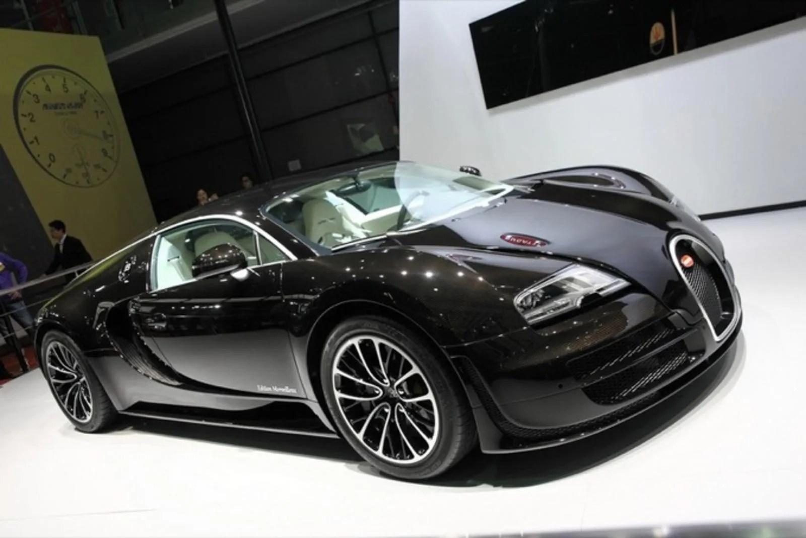 top speed grand new veloz avanza silver 2011 bugatti veyron super sport edition merveilleux review