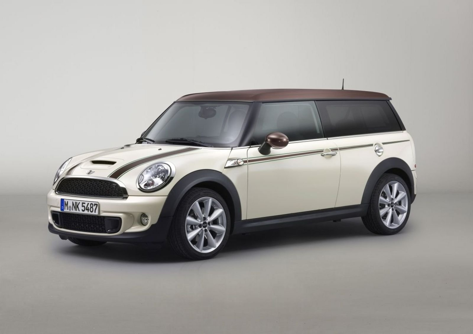 hight resolution of 2012 mini clubman hyde park edition
