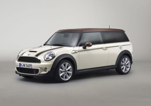 small resolution of 2012 mini clubman hyde park edition