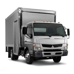 Mitsubishi Fuso Wiring Diagrams Centurion 3000 Diagram A New Test Proves That The Is More