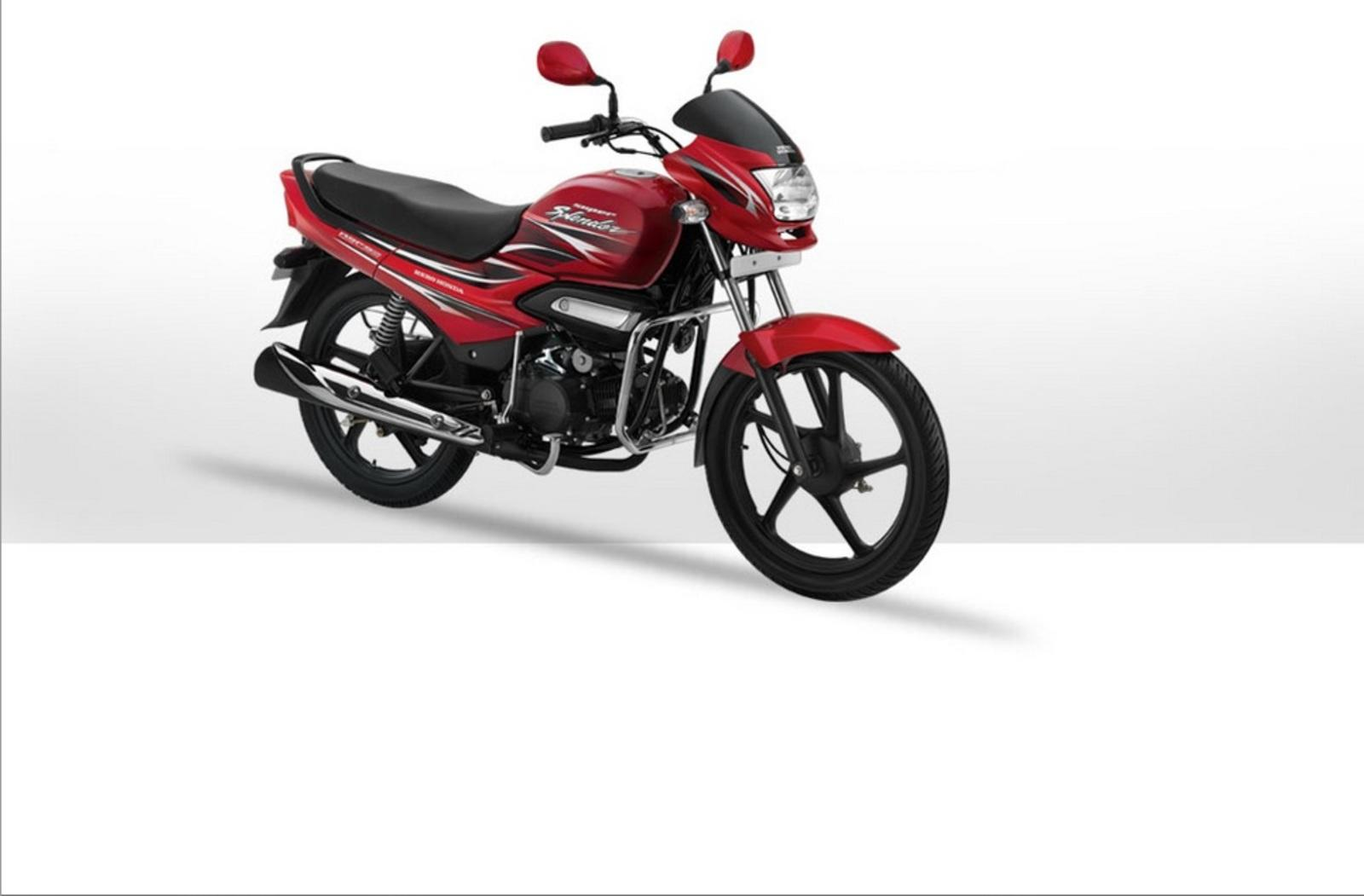 hero honda splendor bike wiring diagram baldor 10 hp electric motor 2012 super review top speed