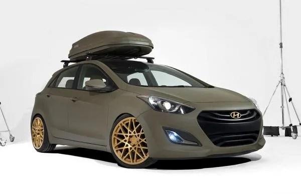 Indianapolis Free Stuff Craigslist Top Car Release 2020