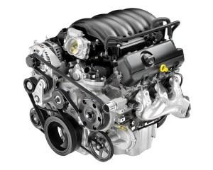 2014 GMC Sierra 1500  Top Speed