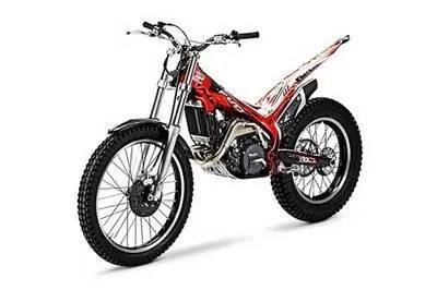 Beta Motorcycles: Models, Prices, Reviews, News