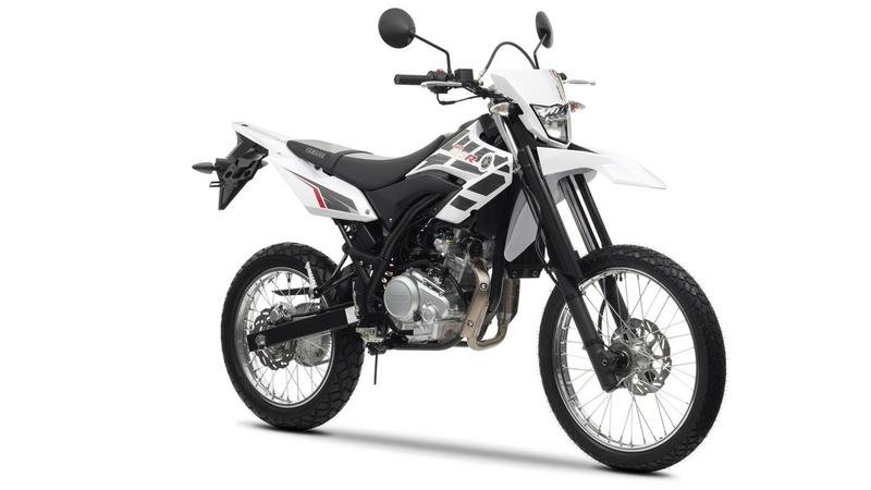 Yamaha WR: Latest News, Reviews, Specifications, Prices