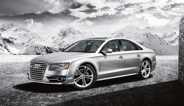 Best Wallpaper For A Car 2014 Audi S8 Car Review Top Speed