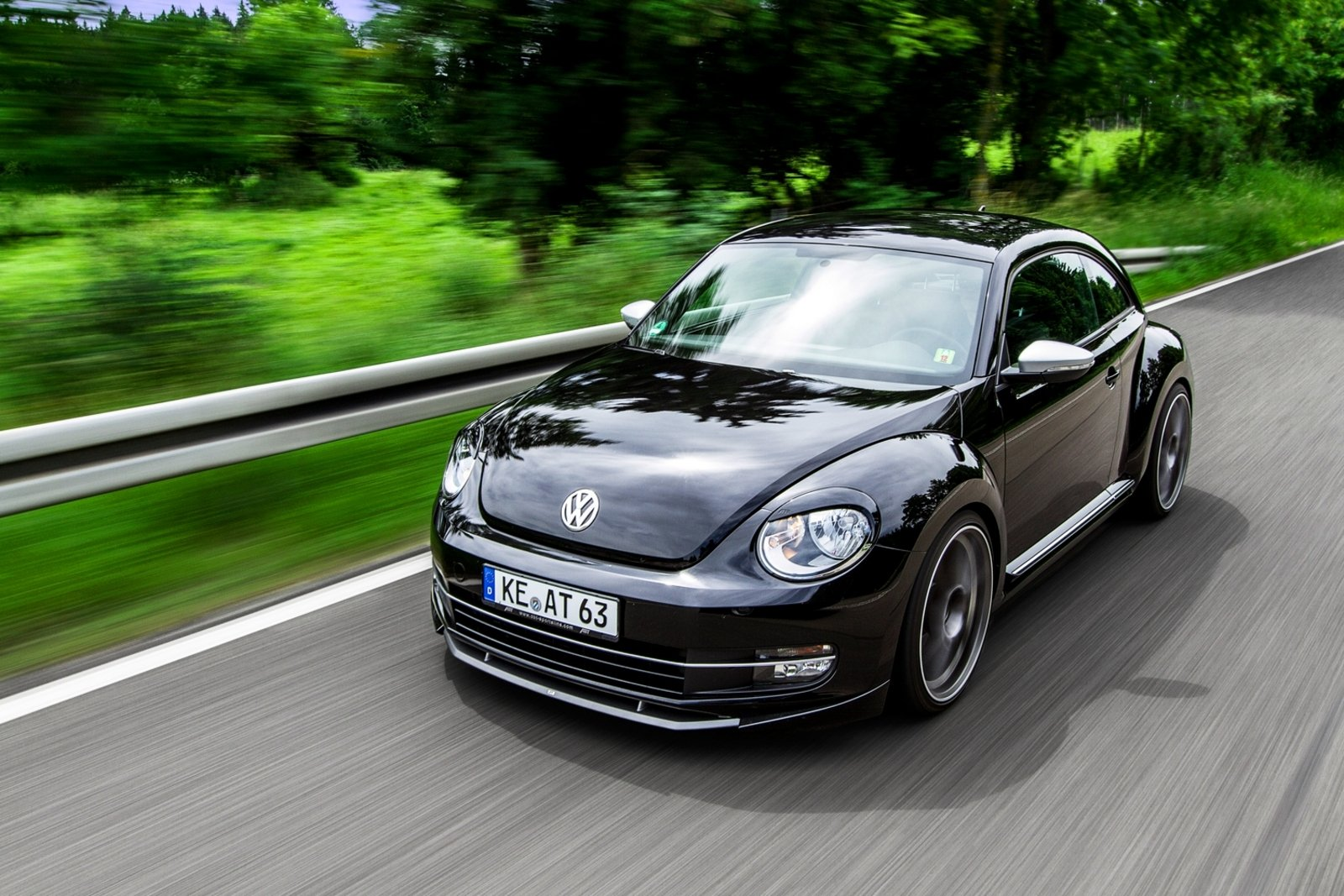 hight resolution of 2011 2014 volkswagen beetle by abt sportsline