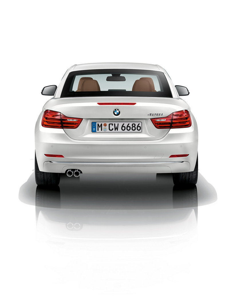 Bmw 428i 0 60 : Series, Convertible, Speed