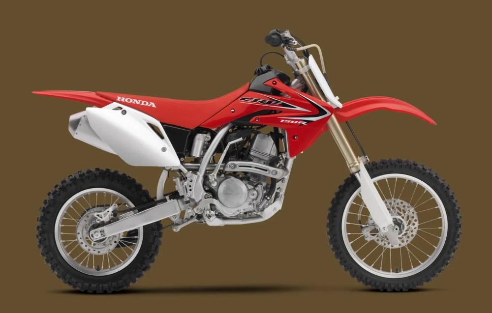 medium resolution of 2014 honda crf150r top speed honda 150 motorcycles motor wiring 89 ford f