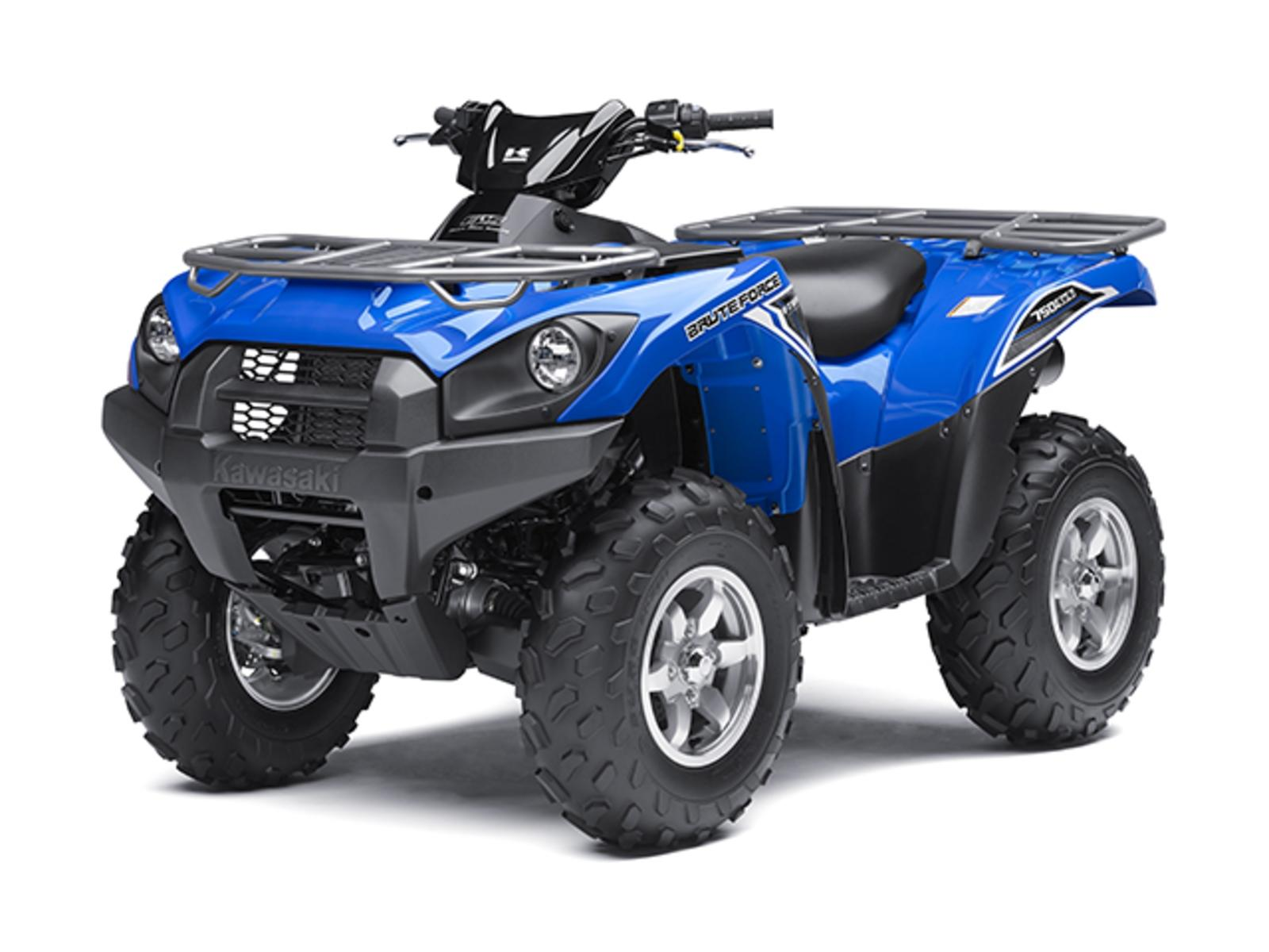 hight resolution of 2014 kawasaki brute force 750 4x4i eps