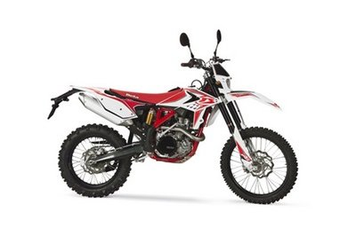 4 Stroke Single Cylinder Motorcycle Engine Motorcycle With