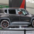 2014 jeep renegade zi you xia concept picture 550420 car review