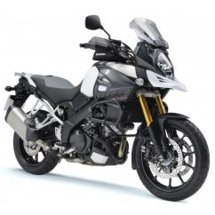Top Speed Grand New Veloz Avanza Review 2014 Suzuki V Strom 1000 Abs Tourer