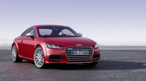 small resolution of 2016 2018 audi tt top speed type in addition 2016 audi r8 price on 2003 ford focus engine diagram
