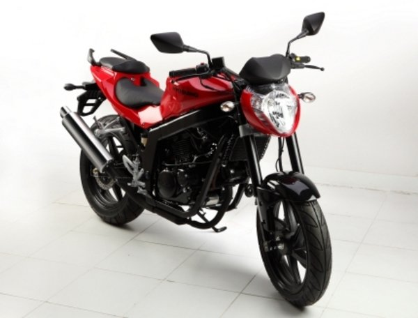 税金 250cc なぜ、250ccまで乗れるのに途中半端な150ccに乗るの?誰得なの?