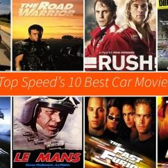 0 10 Movies 2 Light Switch Wiring Diagram Way Topspeed 39s Best Car News Top Speed