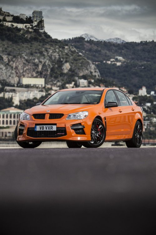 small resolution of 2015 vauxhall vxr8 gts