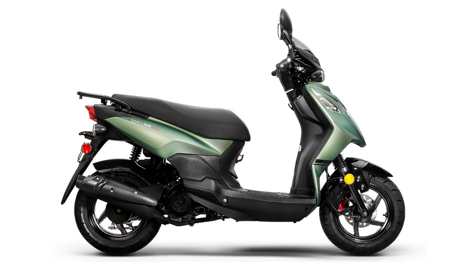 2016 Lance Pch 50125150 Review  Top Speed