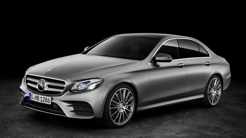 Mercedes E Class Latest News Reviews Specifications Prices