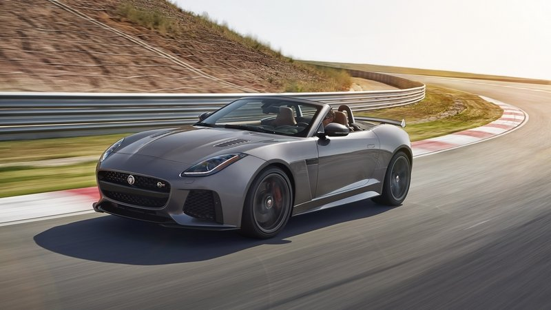 Rating breakdown (out of 5): Jaguar F Type Latest News Reviews Specifications Prices Photos And Videos Top Speed
