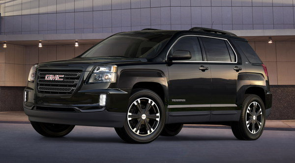 Gmc Cars  Specifications, Prices, Pictures @ Top Speed