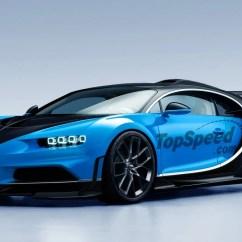Top Speed Grand New Veloz Interior Avanza 1.5 2021 Bugatti Chiron Super Sport Review