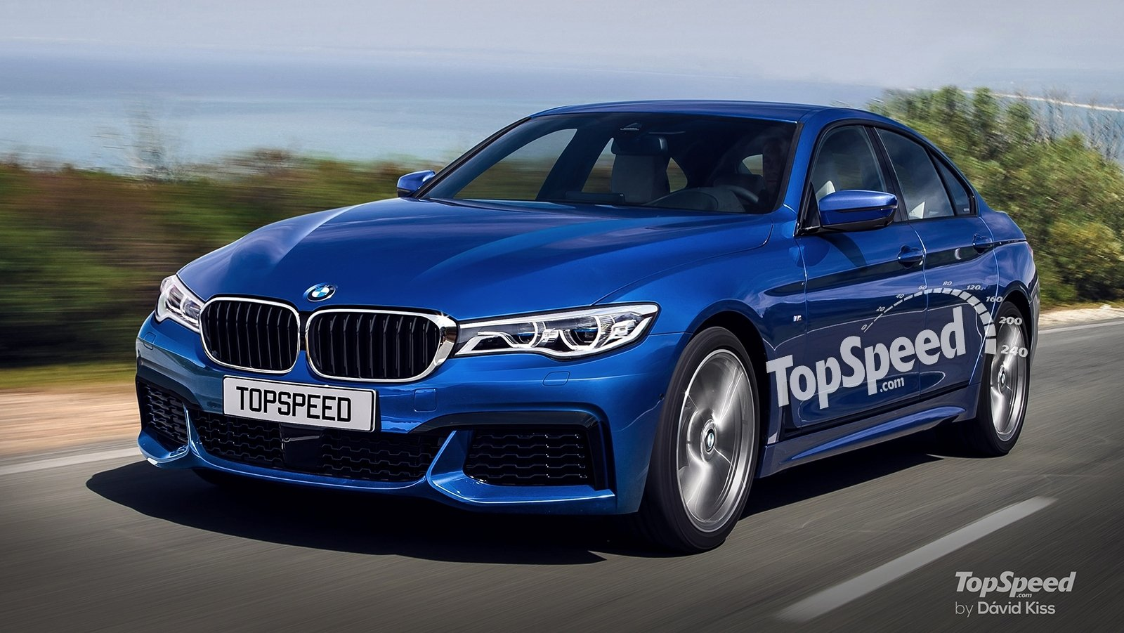 2019 Bmw 3 Series  Picture 681322  Car Review @ Top Speed