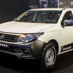 Grand New Avanza E Mt 2018 Perbedaan Dan G 2016 2017 Ram 1200 Truck Review Top Speed