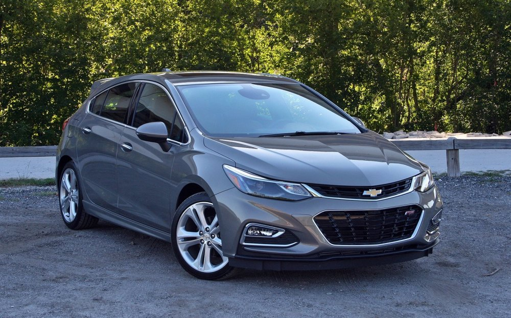 medium resolution of 2012 chevy cruze 4 cyl engine diagram images gallery