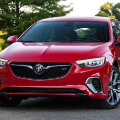 Top Speed Grand New Veloz Ukuran Mobil Avanza 2018 Buick Regal Gs Review