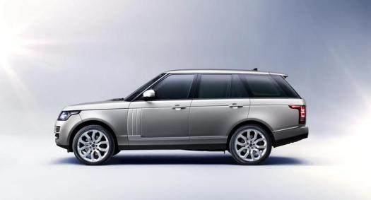 2018 land rover models. interesting models the range rover is jaguar land roveru0027s flagship suv offering surprising  offroad capability wrapped up in a luxurious premium package latest model  and 2018 land rover models u