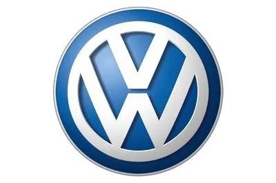 maker logos - image 744354