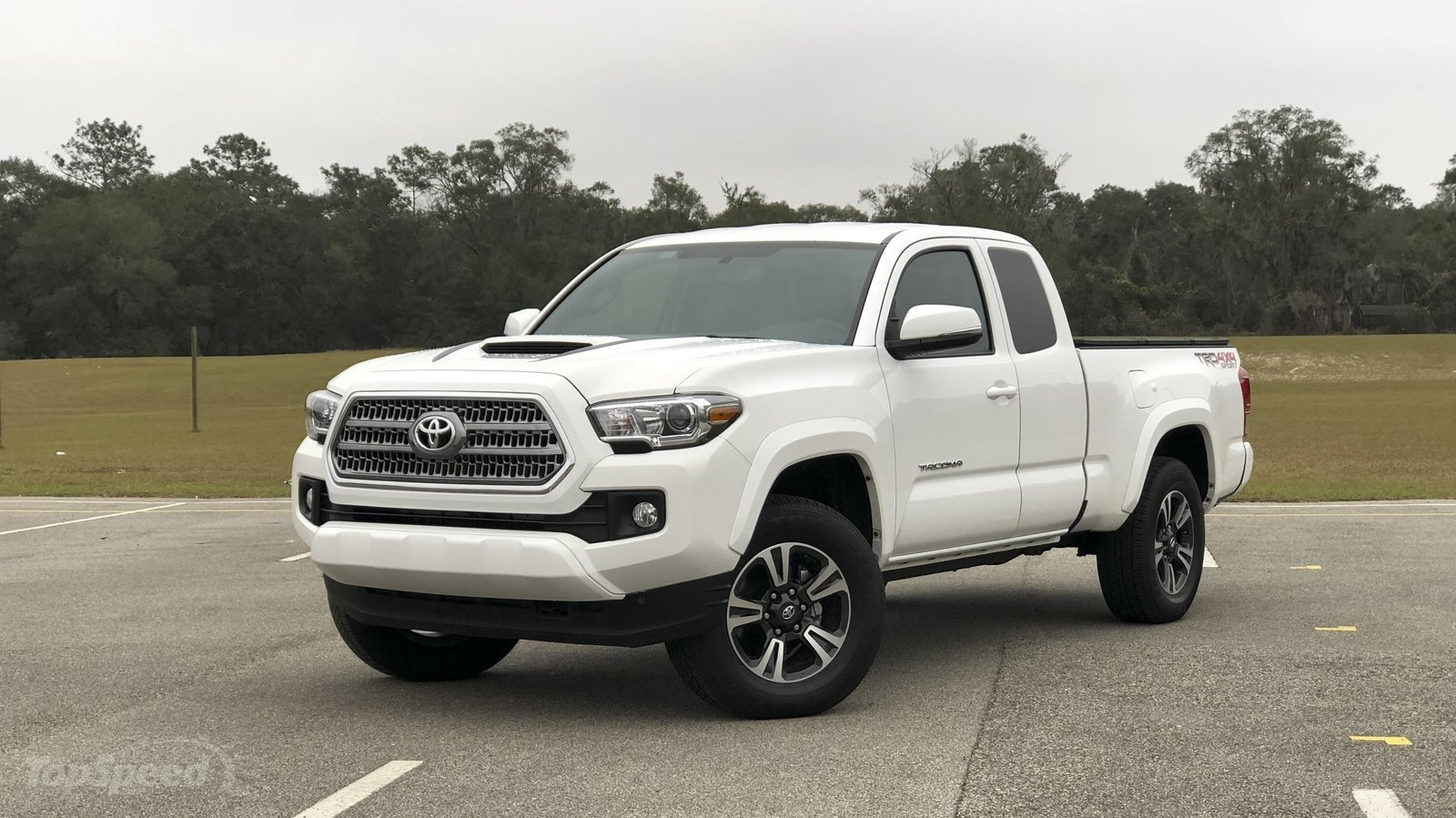 hight resolution of 4w drive toyotum tacoma