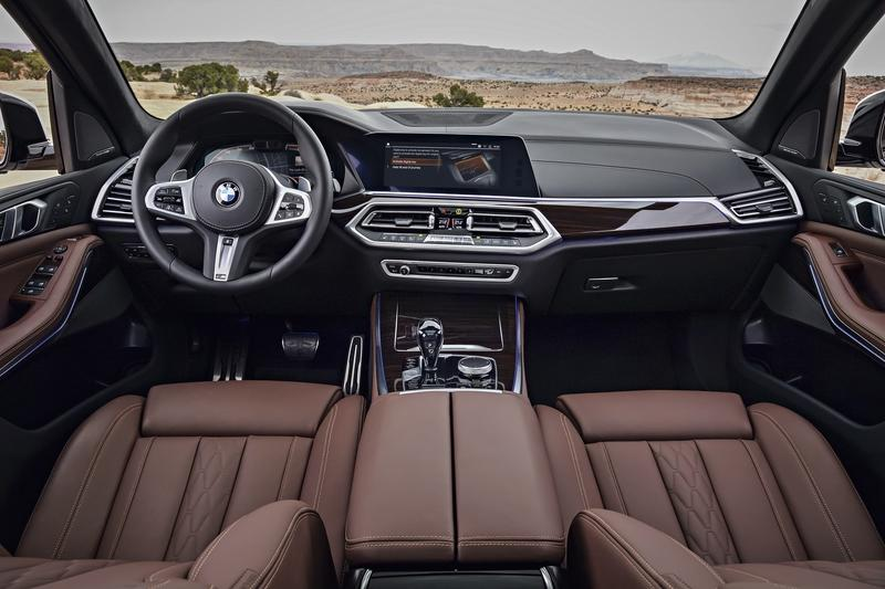 Find your perfect car with edmunds expert reviews, car comparisons, and pricing tools. Visual Comparison: 2017 BMW X5 Vs 2019 BMW X5   Top Speed