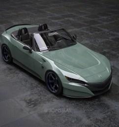 2020 honda s2000 study top speed  [ 1292 x 800 Pixel ]