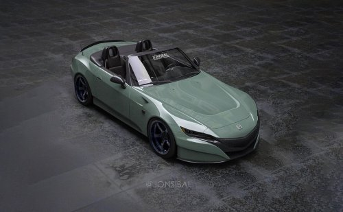 small resolution of 2020 honda s2000 study top speed