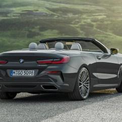 Top Speed Grand New Veloz Interior Avanza 1.3 G M/t 2020 Bmw 8 Series Convertible