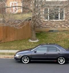1998 nissan sentra 200sx top speed  [ 1600 x 1152 Pixel ]