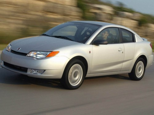 small resolution of 2004 saturn ion quad top speed