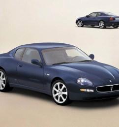 2002 2007 maserati coupe top speed 2002 maserati wiring harness [ 1600 x 1152 Pixel ]